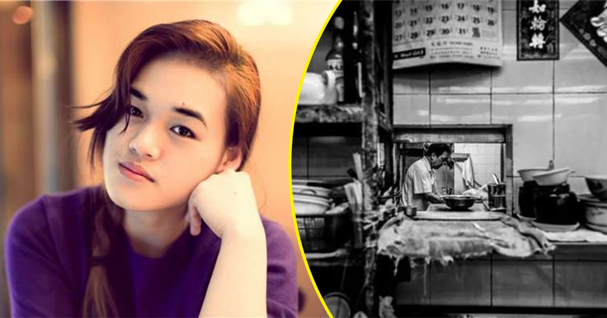 Inspiring story of a filipino maid in hong kong who became a famous photographer and gained worldwide attention for her artworks