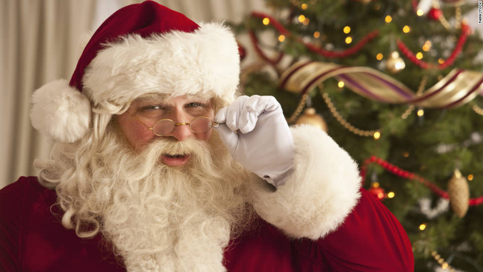111208125241-santa-claus-horizontal-large-gallery