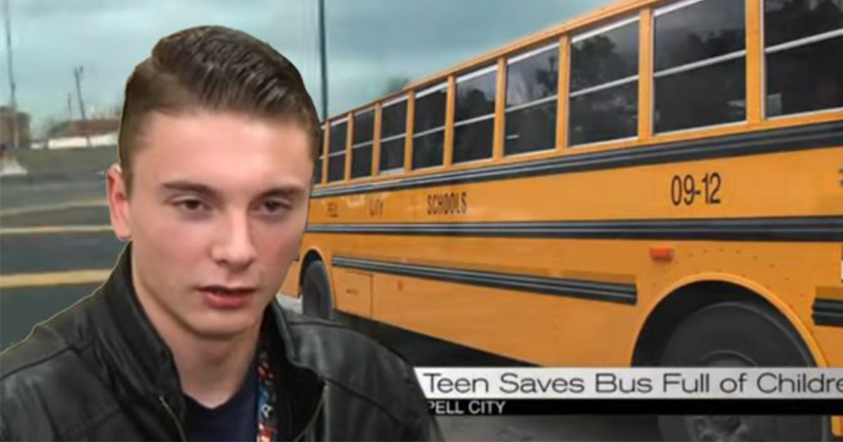 bus in teen porn pictures