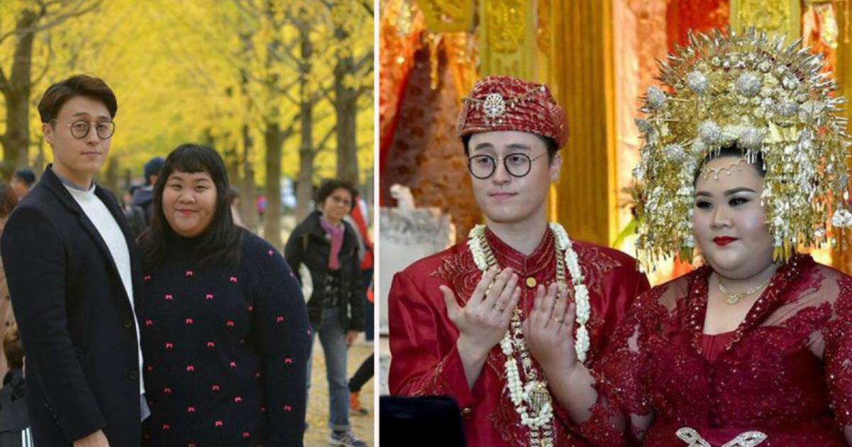نتيجة بحث الصور عن Vera Nanda Putri ، Jun