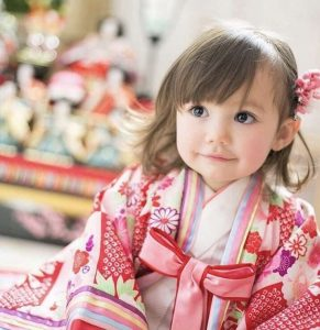 Lil japan girls, big tits ethnic girls