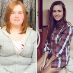 before-after-weight-loss-success-stories-86-59d76f0dac11b__700