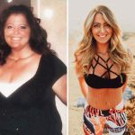 before-after-weight-loss-success-stories-91-59d7866876720__700