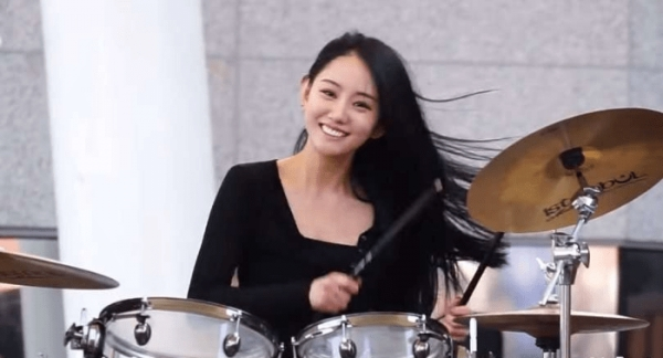 A-Yeon-bebop-3.jpg